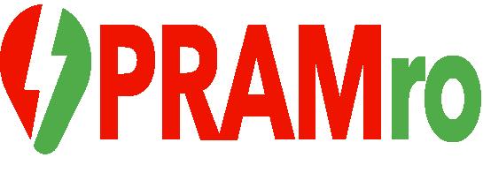 PRAM România